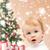 feliz · pequeno · menino · árvore · de · natal · presentes · inverno - foto stock © dolgachov