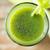 свежие · зеленый · сока · стекла · сельдерей - Сток-фото © dolgachov
