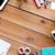 közelkép · irodaszer · okostelefon · asztal · oktatás · tanszerek - stock fotó © dolgachov