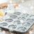 олово · продовольствие · десерта · еды · Cookie - Сток-фото © dolgachov