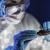 ciência · experiência · planta · laboratório · médico · vida - foto stock © dolgachov