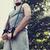 クローズアップ · 男 · ボディ · フィットネス · 筋 · 電源 - ストックフォト © dolgachov