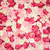 Bush · róż · jasne · lata · dzień · kwiaty - zdjęcia stock © dolgachov