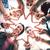 группа · подростков · пальца · пять · лет - Сток-фото © dolgachov
