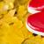 静物 · 靴 · ピンク · スタイル · 保護 - ストックフォト © dolgachov