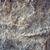 рельеф · каменные · текстуры · дизайна · строительство · стены - Сток-фото © dolgachov