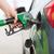 autó · benzin · benzin · közelkép · férfi · benzinkút - stock fotó © dolgachov