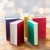 close up of books on wooden table stock photo © dolgachov
