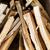 közelkép · tűzifa · köteg · tűzhely · fűtés · üzemanyag - stock fotó © dolgachov