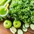 sürahi · yeşil · meyve · suyu · sebze · sağlıklı · beslenme - stok fotoğraf © dolgachov