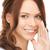женщину · сплетни · ярко · фотография - Сток-фото © dolgachov