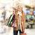 vrouw · genieten · winkelen · supermarkt · aantrekkelijk · jonge · vrouw - stockfoto © dolgachov