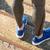 man · buitenshuis · fitness · sport - stockfoto © dolgachov