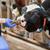 tehén · baba · természet · tej · hús · élet - stock fotó © dolgachov