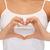 сердечный · приступ · здоровья · сердце - Сток-фото © dolgachov