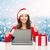 продажи · ноутбука · онлайн · цены · веб - Сток-фото © dolgachov
