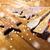 Sweet · хлеб · лоток · продовольствие - Сток-фото © dolgachov