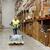 man · goederen · magazijn · groothandel - stockfoto © dolgachov
