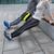 közelkép · pár · testmozgás · utca · fitnessz · sport - stock fotó © dolgachov