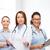 feminino · médico · clipboard · saúde · medicina - foto stock © dolgachov