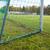 közelkép · amerikai · futball · mező · gól · posta - stock fotó © dolgachov