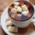 raio · xícara · de · café · chá · insalubre · comer · objeto - foto stock © dolgachov