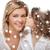 szczęśliwy · córka · matka · rodziny · dzieci · christmas - zdjęcia stock © dolgachov