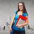 öğrenci · gözlük · klasörler · eğitim · teknoloji - stok fotoğraf © dolgachov