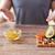 подготовленный · Ингредиенты · богатых · Витамины · полезные · ископаемые · полезный - Сток-фото © dolgachov