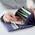 vrouw · handen · euro · cash · geld · business - stockfoto © dolgachov