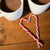 chocolat · chaud · bonbons · coup · vue · alimentaire - photo stock © dolgachov