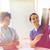 グループ · 幸せ · 医師 · 病院 · クリニック · 職業 - ストックフォト © dolgachov