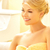 女性 · カップ · 魅力のある女性 · スパ · サロン · 水 - ストックフォト © dolgachov