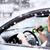 человека · питьевой · алкоголя · вождения · автомобилей - Сток-фото © dolgachov