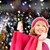 tienermeisje · winter · kleding · detailhandel · verkoop - stockfoto © dolgachov