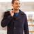 笑みを浮かべて · 男 · ショッピングバッグ · モール · 顧客 · 男性 - ストックフォト © dolgachov