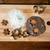имбирь · мучной · совета · приготовления - Сток-фото © dolgachov