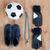 futebol · futebol · assobiar · esportes · futebol - foto stock © dolgachov