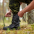 молодые · солдата · войны · армии - Сток-фото © dolgachov