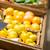 fresco · limão · venda · amarelo · fruto · mercado - foto stock © dolgachov