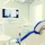 diş · klinik · ofis · ekipmanları · cerrahi · oda · tıbbi · ekipman - stok fotoğraf © dolgachov