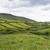 表示 · 丘 · アイルランド · 自然 · 風景 · 山 - ストックフォト © dolgachov
