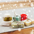 zeep · bars · kleurrijk · natuurlijke · shot - stockfoto © dolgachov