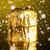 クリスマス · 静物 · シャンパン · 2 · 眼鏡 · 現在 - ストックフォト © dolgachov