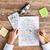 közelkép · kezek · rajz · papír · üzlet · oktatás - stock fotó © dolgachov