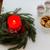 sıcak · çikolata · hatmi · kurabiye · tatil · Noel - stok fotoğraf © dolgachov