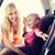 baba · autó · ülés · biztonság · boldog · mosolyog - stock fotó © dolgachov