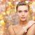 женщину · Pearl · ожерелье · невеста · свадьба - Сток-фото © dolgachov