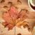 Cup · limone · tè · miele · autunno - foto d'archivio © dolgachov