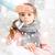 malade · fille · enfant · thermomètre · mère - photo stock © dolgachov